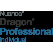 Logo Dragon Professional Individual
