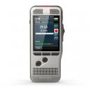 Dictaphone Philips PocketMemo DPM7000 - Enregistreur de dictée