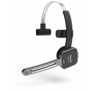 Micro-Casque sans fil Philips SpeechOne PSM6300