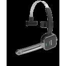 Micro-Casque sans fil Philips SpeechOne PSM6300