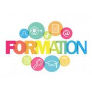 Formation aux logiciels de transcription