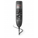 Microphone Philips SpeechMike Premium LFH3500/3600