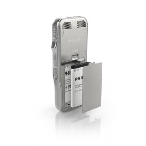 Batterie Rechargeable pour dictaphone PHILIPS DPM 9600