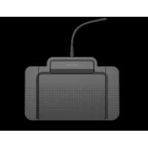 Pédalier de transcription  Philips ACC2330
