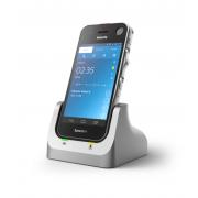 Philips SpeechAir Smart Recorder PSP2200