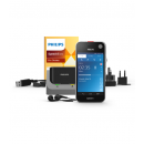 DPM8000 - Enregistreur de dictée Philips Pocket Memo