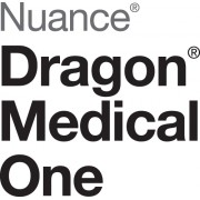 Dragon Medical One : La reconnaissance vocale dans le Cloud, par Nuance