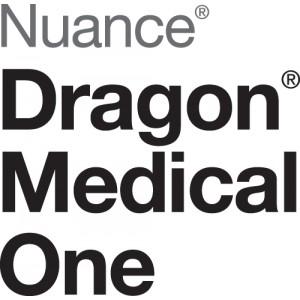 Dragon Medical One : La reconnaissance vocale dans le Cloud, par Nuance