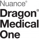 Dictionnaire ORL POUR DRAGON MEDICAL PRACTICE EDITION 2