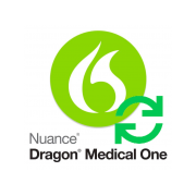 Mise à jour de Dragon Medical Practice 2/3/4 vers Dragon Medical One