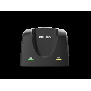 Station d'accueil (Dock) pour Philips SpeechMike SMP4000