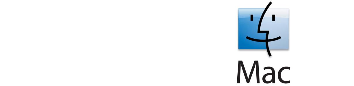 Dictée vocale Dragon pour Mac OS